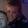 Nanny in Hannover, Lower Saxony, Germany looking for a job: 3039853