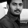 Ama de llaves en Nilambur, Kerala, India buscando trabajo: 3040764