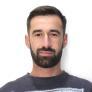 Asistente personal en Tirane, Tirane, Albania buscando trabajo: 3041402