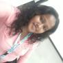 Personal Assistant in Georgetown, Demerara-Mahaica, Guyana looking for a job: 3041530