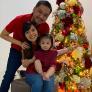 Nanny in Tarlac, Tarlac, Philippines letar efter ett jobb: 3042006