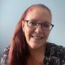 Senior Caregiver in Calgary, Alberta, Canada looking for a job: 3042375