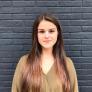 Niñera en Amsterdam, Noord-Holland, Países Bajos buscando trabajo: 3042668