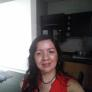 Housekeeper in Playa del Carmen, Quintana Roo, Mexico looking for a job: 3042749