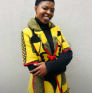 Housekeeper in Hermanus, Western Cape, South Africa looking for a job: 3042974