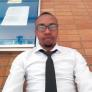 Tutor in Paarl, Western Cape, South Africa looking for a job: 3043763
