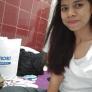 Niñera en Cilacap, Java Central, Indonesia buscando trabajo: 3043863