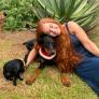 Pet Sitter in Sea Point, Western Cape, South Africa looking for a job: 3043895
