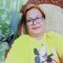 Assistente agli anziani a Malolos, Bulacan, Filippine 3043913