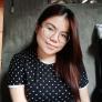 Au Pair en Bacoor, Cavite, Filipinas busca trabajo: 3044784