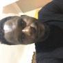 Assistente anziani a Ikeja, Lagos, Nigeria 3045095