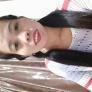 Ama de llaves en United Paranaque Subdivision, Manila, Filipinas buscando trabajo: 3045805