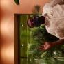 Senior Caregiver in Golden Gates Estates, New Providence, The Bahamas 3046267