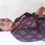 Babysitter in San Isidro, Distrito Nacional, Dominican Republic looking for a job: 3046757