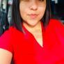 Personal Assistant in Cozumel, Quintana Roo, Mexico looking for a job: 3046835