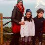 Au Pair in London, England, United Kingdom looking for a job: 3047726