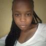 Baby-sitter à Pretoria, Gauteng, Afrique du Sud 3048345