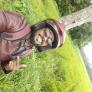 Pet Sitter en Kelaniya, Western, Sri Lanka buscando trabajo: 3049609