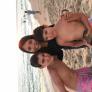 Niñera en Zamboanga City, Zamboanga, Filipinas buscando trabajo: 3049869