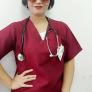 Cuidado de mayores en Brasilia, Distrito Federal, Brasil buscando trabajo: 3050972