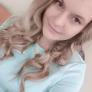 Niñera en Minsk, Minsk, Bielorrusia buscando trabajo: 3051079