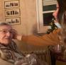 Senior Caregiver in Porto, Porto, Portugal 3051214