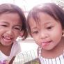 Au Pair i Marilao, Bulacan, Filippinerna söker ett jobb: 3051929