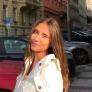 Au Pair en Prace, Praga, República Checa busca trabajo: 3052400