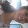 Niñera en Silang, Cavite, Filipinas buscando trabajo: 3052737