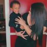 Nanny in Cherry Hill, NJ, United States looking for a job: 3053385