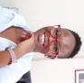 Assistente pessoal em Bontleng, South-East, Botswana à procura de emprego: 3053647