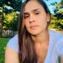 Baby-sitter à Santa Barbaraa, Heredia, Costa Rica cherche un emploi: 3053752