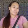 Menajeră în Makati, Manila, Filipine în căutarea unui loc de muncă: 3054648