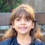 Niñera en Corte Madera, CA, Estados Unidos buscando trabajo: 3054690