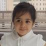 Niñera en Ad Doha, Ad Dawhah, Qatar buscando trabajo: 3057157