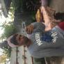 Housekeeper in Dar es Salam, Dar es Salaam, Tanzania 3057847