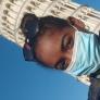 Assistente pessoal em Pisa, Toscana, Itália procurando emprego: 3057961