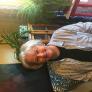 Nanny in Scottsdale, AZ, Verenigde Staten op zoek naar een baan: 3058838