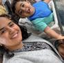 Barnvakt i Al Khiran, Al Ahmadi, Kuwait 3060419