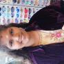 Niñera en Virudunagar, Tamil Nadu, India buscando trabajo: 3062555