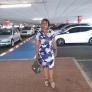Empregada doméstica em Cape Town, Western Cape, África do Sul procurando emprego: 3062918