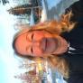 Cuidado de mayores en Vaxjo, Kronoberg, Suecia buscando trabajo: 3063114