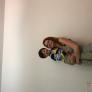 Au Pair în Limeira, Sao Paulo, Brazilia în căutarea unui loc de muncă: 3064776