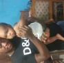 Au Pair à Boma, Région du Bas-Congo, Congo (Kinshasa) 3065514