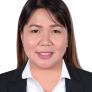 Assistant personnel à Cavite, Cavite, Philippines 3065617
