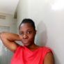 Niñera en Kisumu, Nyanza, Kenia buscando trabajo: 3066069
