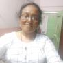 Niñera en Tirupur, Tamil Nadu, India buscando trabajo: 3066425