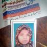 Governanta em Lodhran, Punjab, Paquistão procurando emprego: 3067914