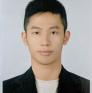 Governanta em Taiwan, T'ai-wan, Taiwan procurando emprego: 3068208