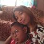 Au Pair in Polomolok, South Cotabato, Philippines looking for a job: 3068438